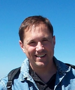Scott McAuliffe