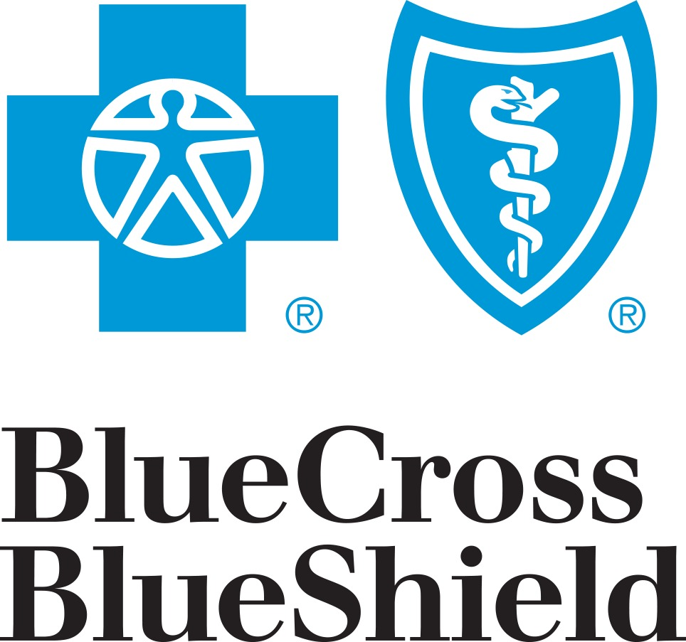 blue cross blue shield national performing arts funding exchange